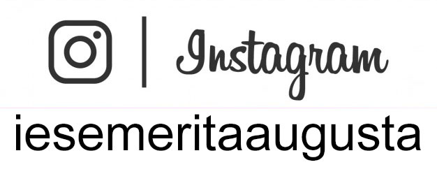 instagram emerita